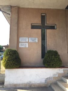 chiesasantabarbara3