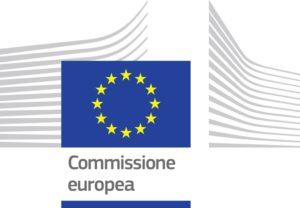 commissioneeuropeafareverde