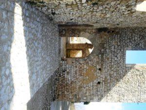 faicastello1