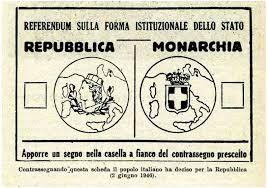 monarchiarepubblica2
