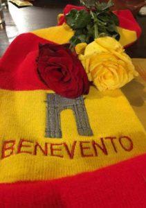 benevento3