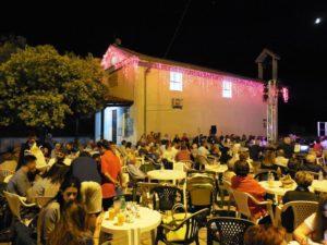 festasanpaolo1