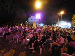 festasanpaolo13