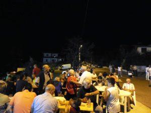 festasanpaolo2