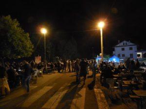 festasanpaolo24
