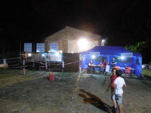 festasanpaolo25