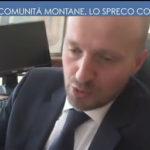 gli_sprechi_della_comunita_montanna_valle_del_liri_allaria_che_tira_estate_su_la7