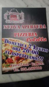 pizzeriacolella