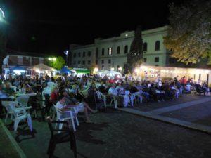 fontanarte (11)