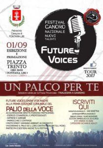 futurevoice2