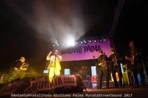 giulianopalma5