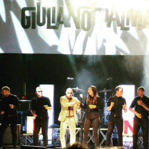 giulianopalma9