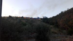 incendio (3)