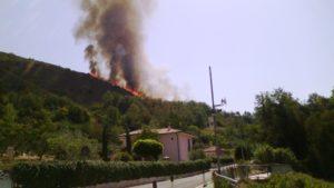 incendio_cese_046