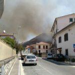 incendio_cese_051