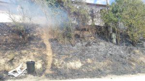 incendiofarnito (1)