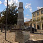 monumento (1)