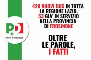 busregionepd