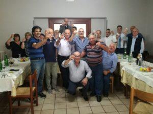 pensionamento elino (6)