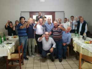 pensionamento elino (8)