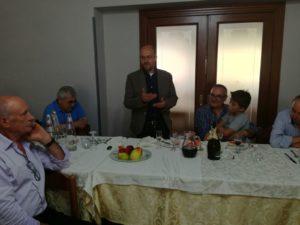 pensionamento elino (9)