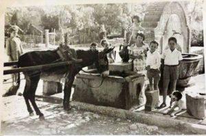 1947 Fontana Alloggi2bis