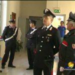 carabinieri_a_fontana_liri