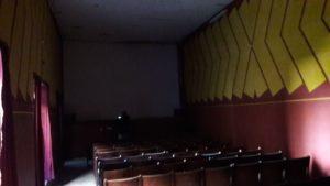 cinema (7)