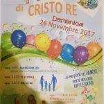 cristore