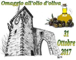 omaggiolio3