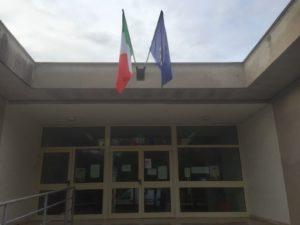 bandiere (3)