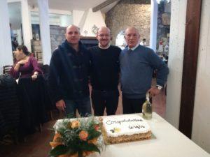 pensionesergio (1)