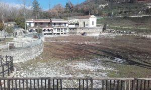 laghetto (2)