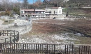 laghetto (3)