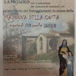 madonnadellacosta1