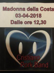 madonnadellacosta2