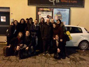 teatro8 (1)