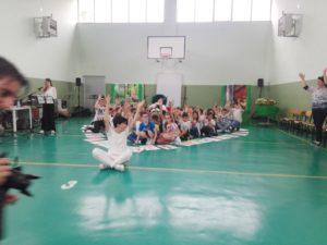 scuolemedie (2)