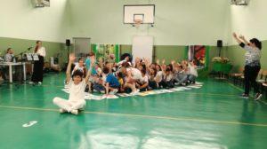scuolemedie (9)