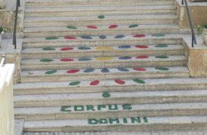 corpusdominifontanasuperiore