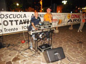 festadellabirra (2)