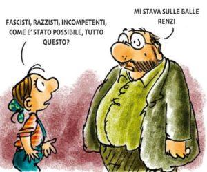 satira1