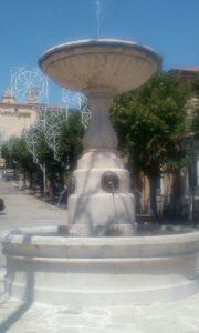 fontanasanrocco