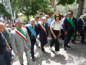 processione (5)