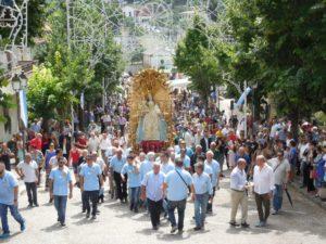 processione (6)