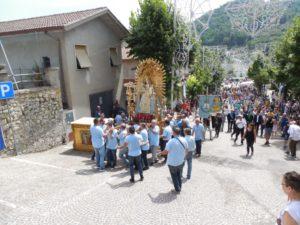 processione (7)