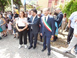 processione (8)