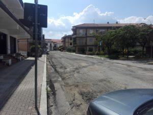 strade (2)