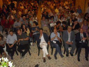 Il pubblico.jpg