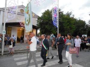 festasanpaolo (1)